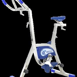 Bicicleta Aquagym