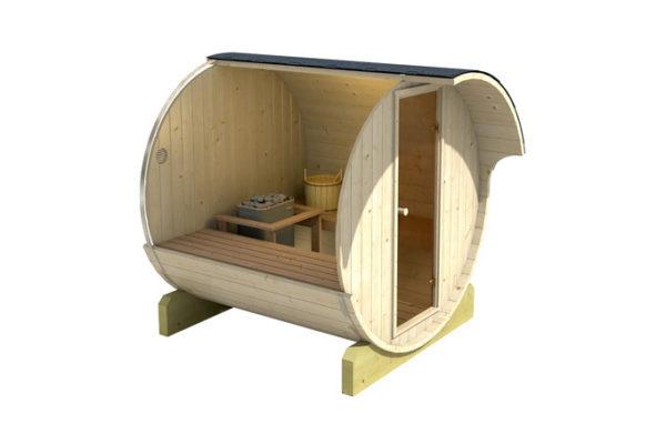 sauna exterior madera 8
