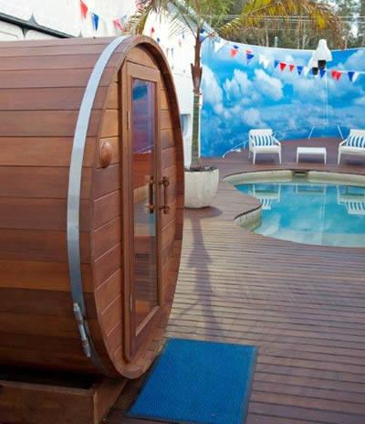 sauna exterior madera 6