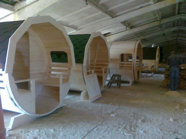 sauna exterior madera 3