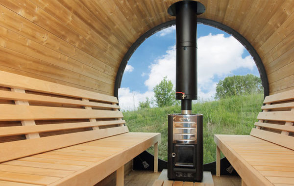 sauna exterior madera 11