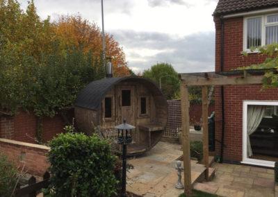 sauna exterior madera 10