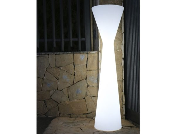 Lámpara Konica