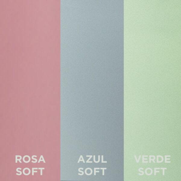 colores soft de newgarden