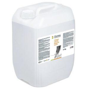 Reductor de ph líquido