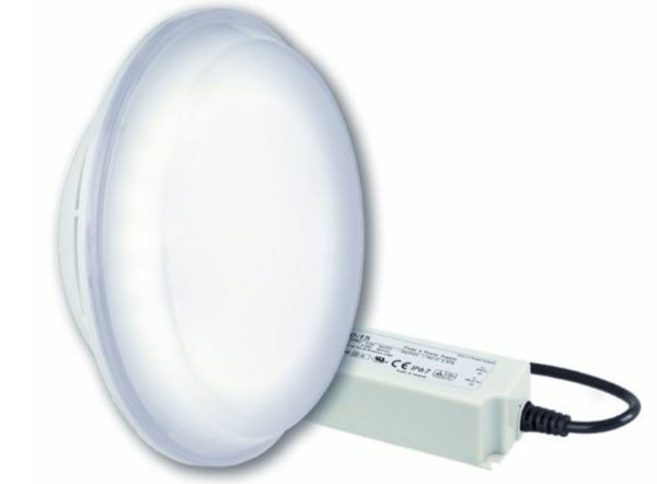 Lámpara Lumiplus Par56 v2