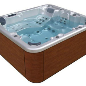 Spa Pacific 70 Astralpool