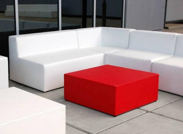 sofá ios conjunto blanco