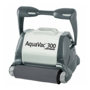 Robot limpiafondos Aquavac 300 de hayward