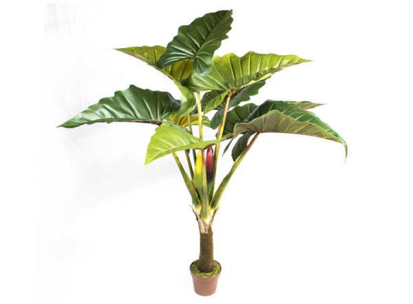 Planta artificial Arcoiris de 170 cm de Catral