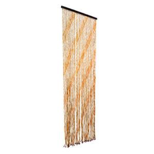 Cortina de madera Habanera de catral