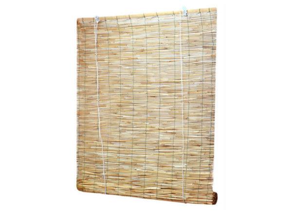 Estor Bambú Pelado de Catral