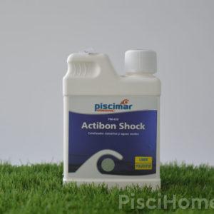 Actibon Shock 0,7 k. Aquanet