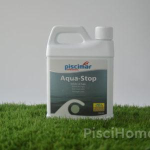 Aqua Stop 1,4 k. Piscimar sellador de Fugas