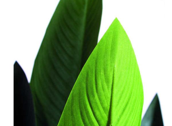 Planta artificial Ave del Paraíso de 188 cm de Catral