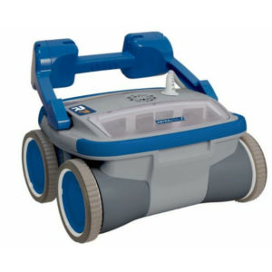 Robot Limpiafondos para piscina modelo R7 de astralpool