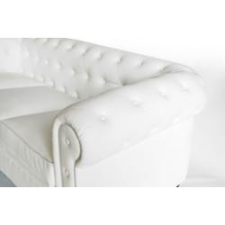 sofá Chester 3m plazas