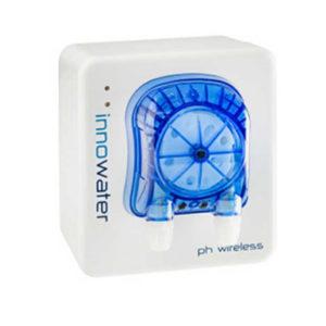 Bomba dosificadora pH Wireless Innowater