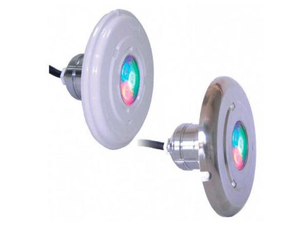 Proyector LED LumiPlus Mini 2.11 para nicho mini